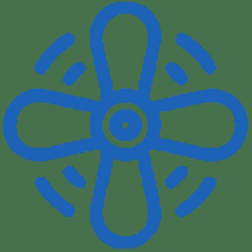 ICO Conservazione - Metodo produzione schede elettroniche