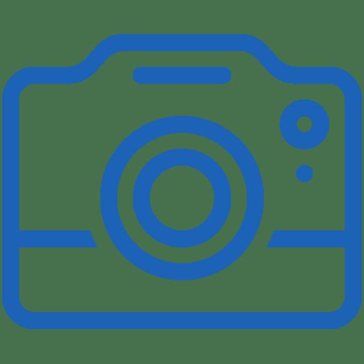 ICO Ricerca fornitori - Metodo produzione schede elettroniche