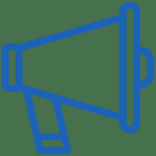 ICO Soddisfazione - Metodo produzione schede elettroniche