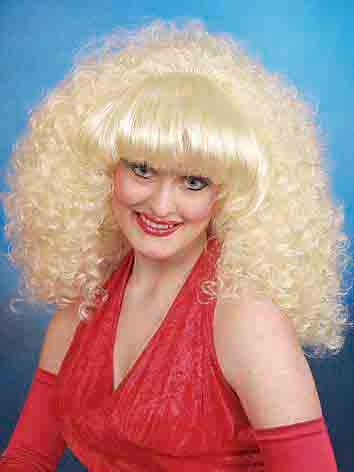 Frisuren Damen 80er – Trendige Frisuren 2017 Foto Blog