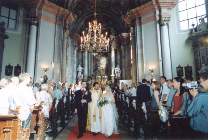Image Result For Wedding Ceremony