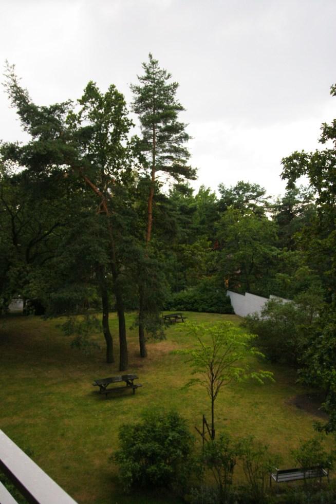 2014-07-20 Söndag 03
