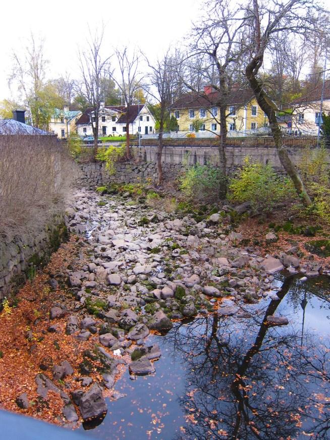 2015-01-14 Finspång 07