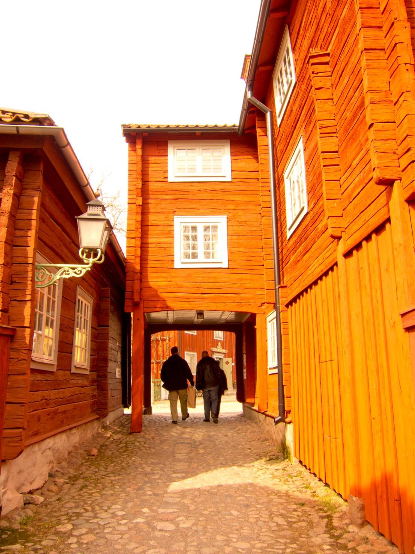 2016-04-10 Gamla Linköping 12