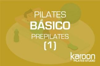 PILATES-BASICO-PREPILATES-1