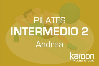 PILATES-INTERMEDIO-2-andrea