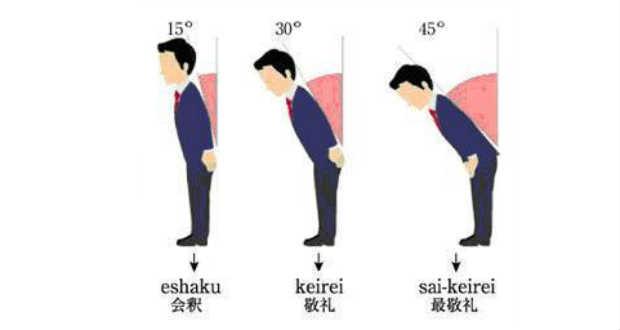 japan_hajlongas2