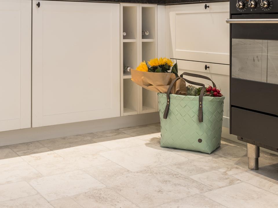 kitchen vinyl black cart utility gallery for newcastle sunderland and karpet mills avenue babylon