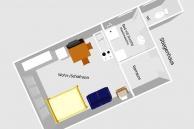 Ferienwohnung-Hanna-2_Planskizze-3D