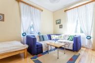 Ferienwohnung-Irene-Wohnzimmer-Sofa-900x600-2551