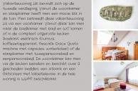 Ferienwohnung-Lilli-NL-900x600