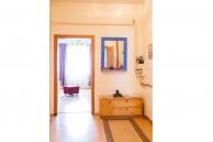 Ferienwohnung-Lilli-Vorzimmer-900x600