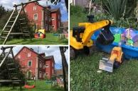 Haus-Schaukel-Sandspielzeug-900x600