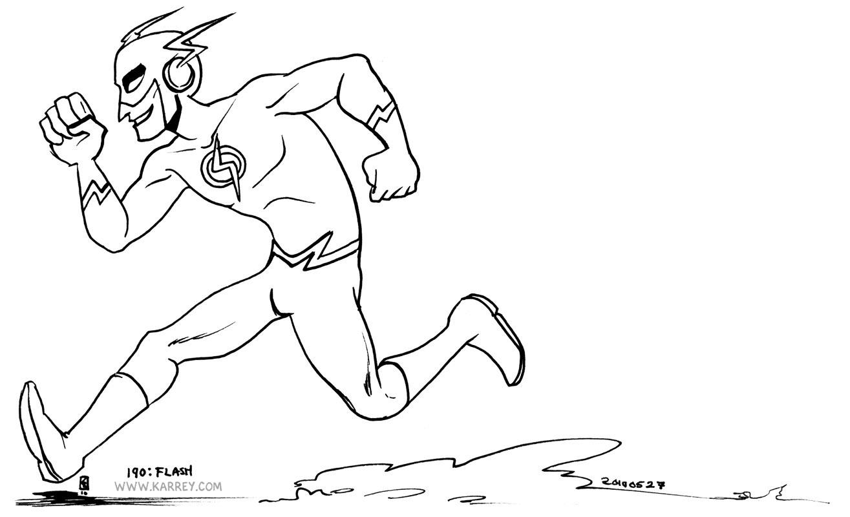 Karrey S Blog Comics