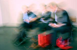 Foto: Gisa/photocase.de