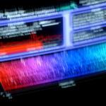 """Der """"Sexiest Job"""" des Jahrhunderts: Traumberuf Data Scientist"""