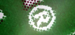 Employee Branding. Bild: dot.ti/photocase.de