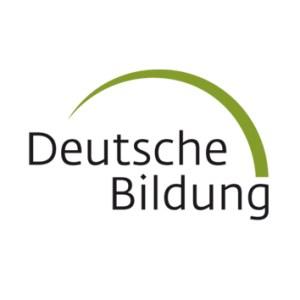 Logo Deutsche Bildung