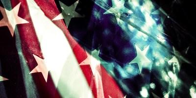 Leben in den USA. Bild: codswollop-photocase (2)