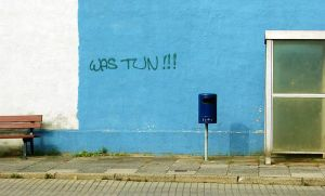 Bild: eyelab/photocase.de