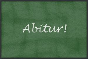 Das Abi nachholen. Lohnt sich das? Bild: thumprchgo (CC0-Lizenz)/pixabay.com