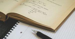 Job und Studium. Bild: Snufkin/pixabay.com