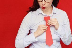 Capsule Wardrobe. Bild: Femme Curieuse/photocase.de