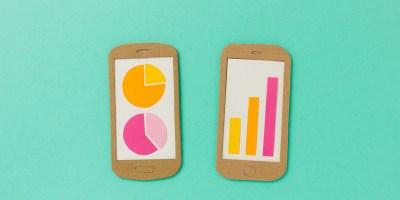 Gehälter in der Digitalbranche. Bild: Marie Maerz/photocase.de