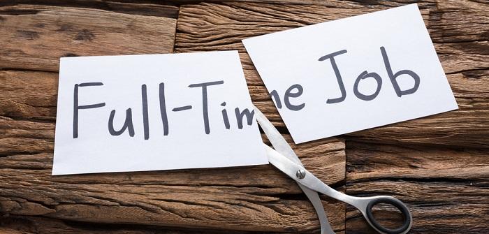 Bewerbung Job Karriere Checklisten