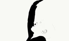Tilda Mello, iPad pro