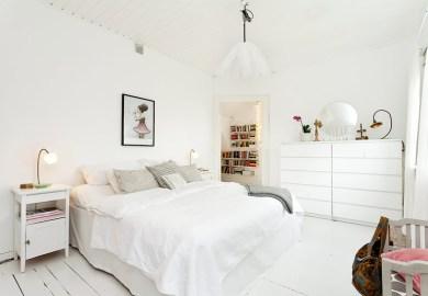 Bedroom Ideas Quotes