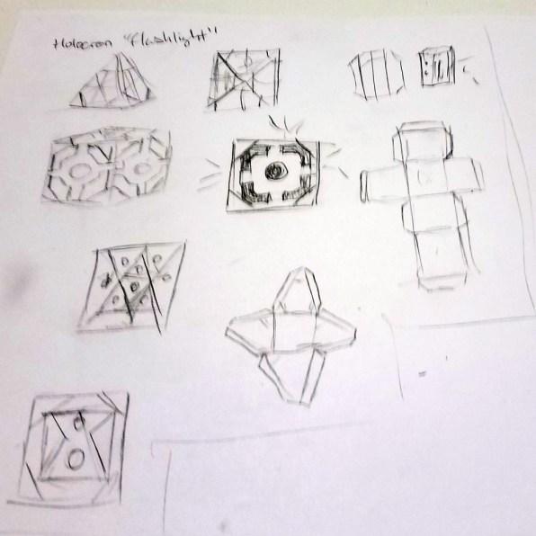 sketches_week_1