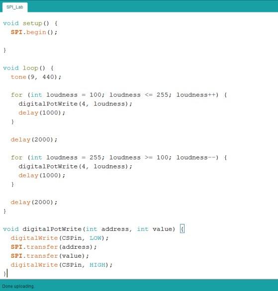 spi_code