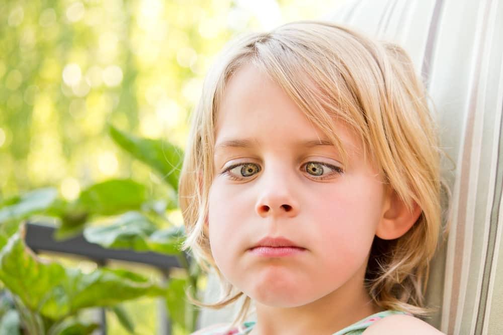Husten Gesichts Tic, Erotische Mutter- und Tochtergeschichten