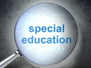 Why Keep Your Child Out of Special Education?