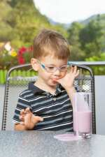 Nonverbal Learning Disorder: Is This What Your Child Has?