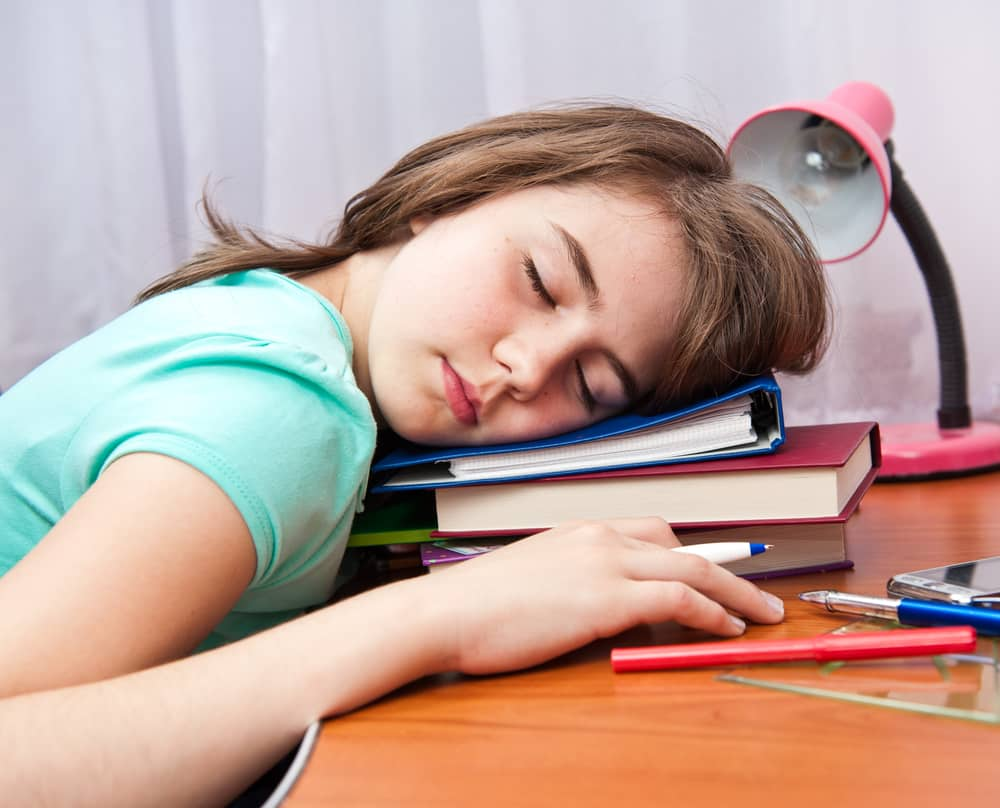 Melatonin for Kids: Is it Safe