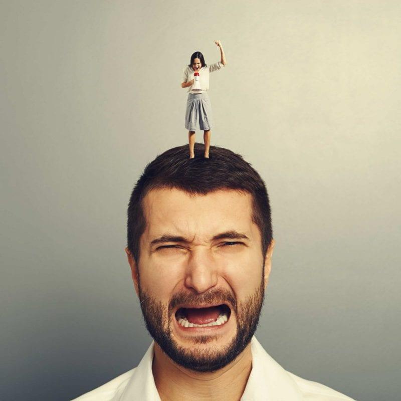 8 Keys For Co-Parenting Success After Divorce