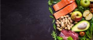 Whole30: Could this Diet be a Good Thing for Teens