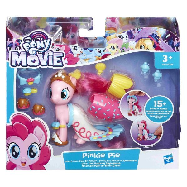 my little pony spiele # 20