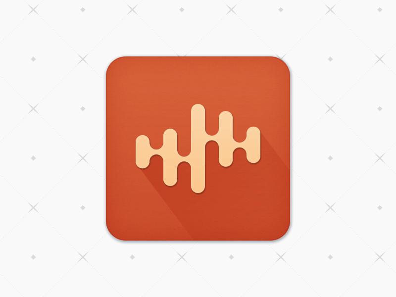 chase-data-app-icon