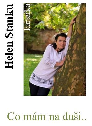 Ebook-Helen-Stanku-uvod