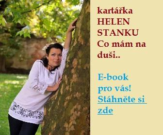 HS-banner-ebook-336x280