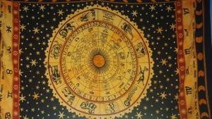 horoskop září