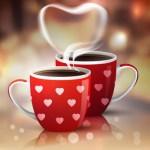 Valentýnské rituály