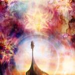 Kartářky světla-poznání