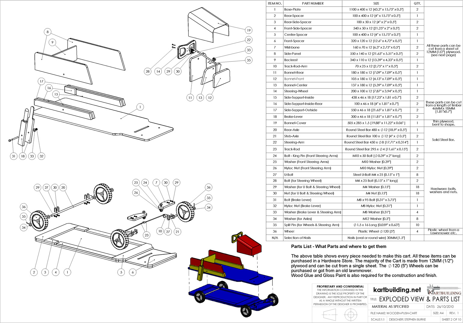 simple exploded view diagram directv installation slash parts free engine image for user