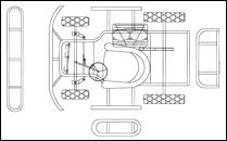 The Complete Kartbuilding Website