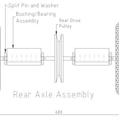 Wheel And Axle Diagram Ipod Connector Pinout Rear Rearaxle1 Jpg