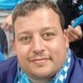 Dany Raulet